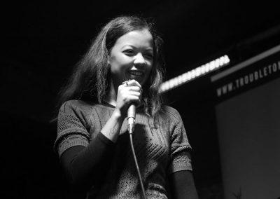 TT16_Simona Zicovska_1